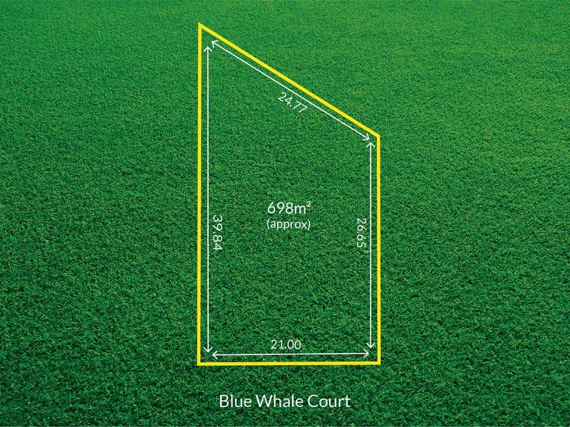 10 Blue Whale Court, Encounter Bay, SA 5211