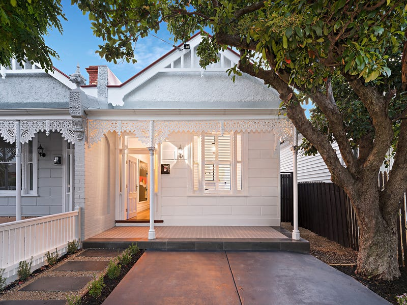 14 Candy Street, Northcote