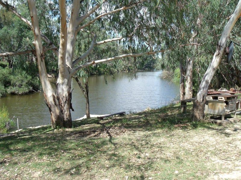 2830 Tarwoona Rd, Camp Creek, NSW 4385
