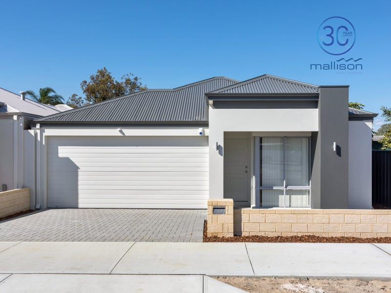 A,B&C/248 Spencer Road, Thornlie, WA 6108