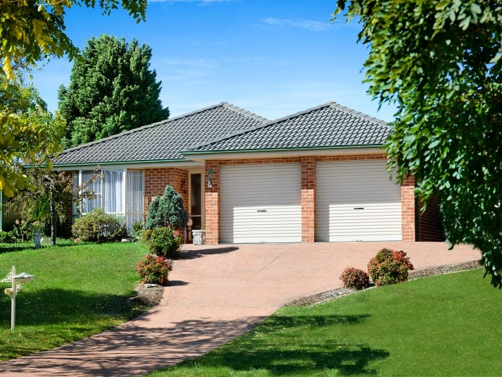 23 Robinia Drive, Bowral, NSW 2576