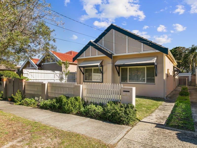 4 Rigney Avenue, Kingsford, NSW 2032