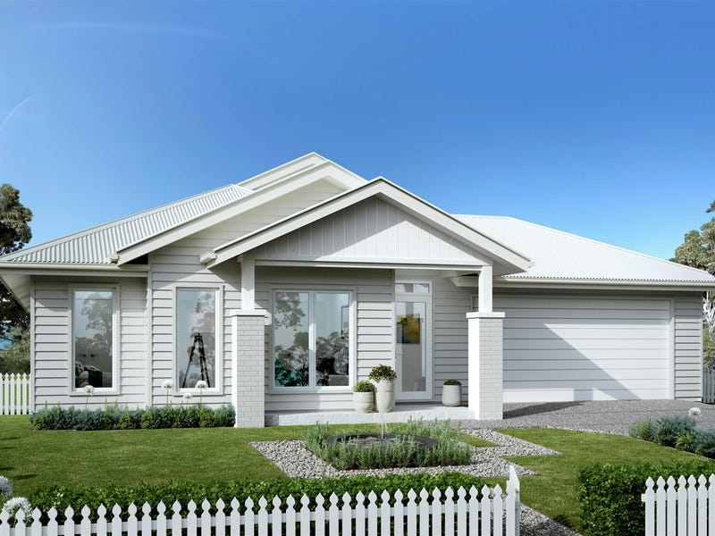 lot 227 The Vale stage 2, Wongawilli