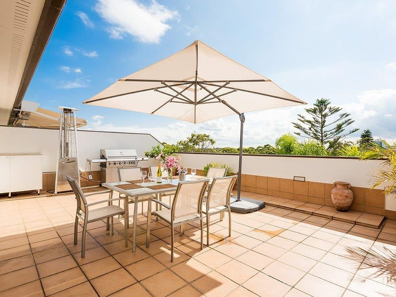 6/22-26 Allison Road, Cronulla