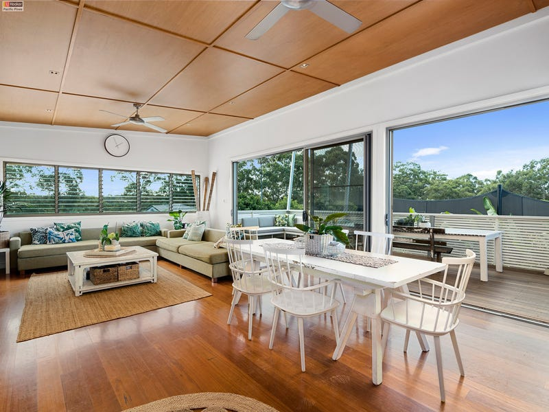 9A West Mountain Court, Parkwood