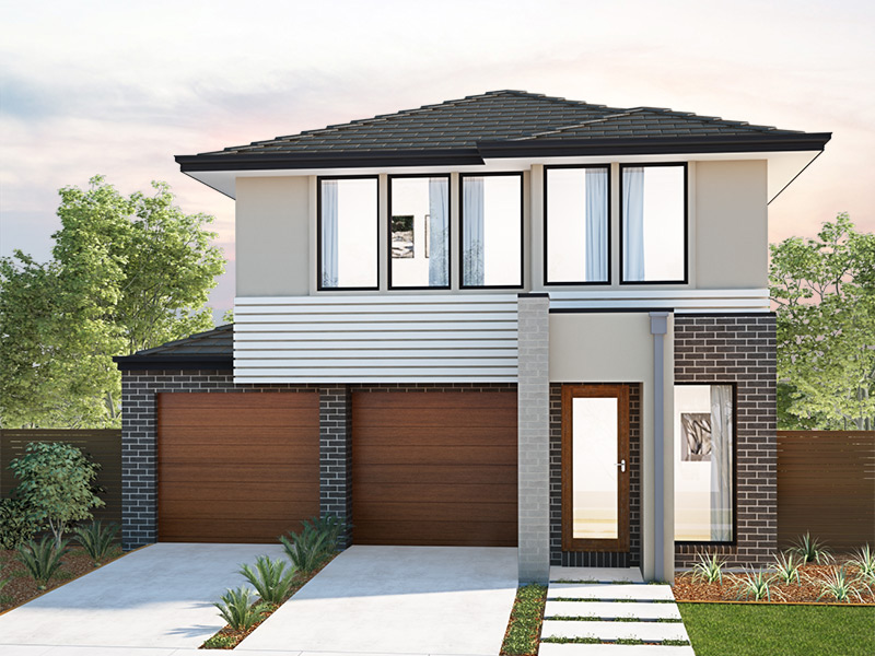 6103 Proposed Road, Box Hill