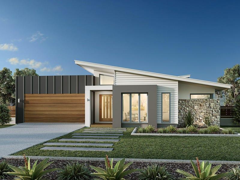Lot 6 Yamaan Road, Hyland Breeze Estate, Nambucca Heads