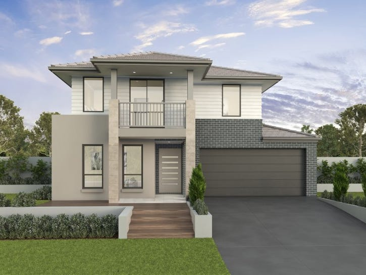 Lot 117 Proposed Rd, Leppington