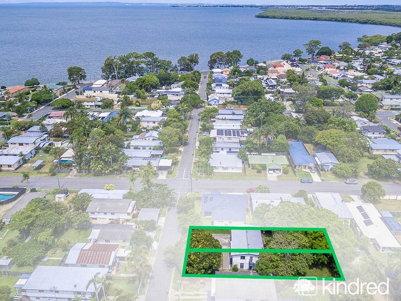 40 Windsor Place, Deception Bay