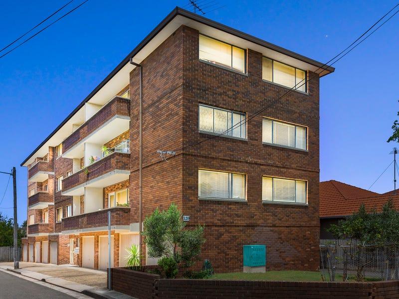 1/239 Bunnerong Road, Maroubra, NSW 2035