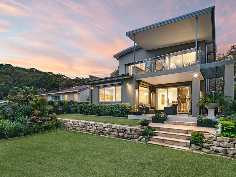 101 Cabbage Tree Road, Bayview