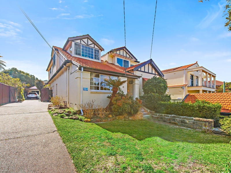 13 Towns Road, Vaucluse