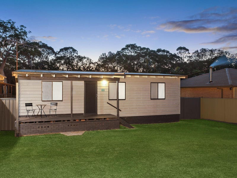 27 Ivy Avenue, Chain Valley Bay