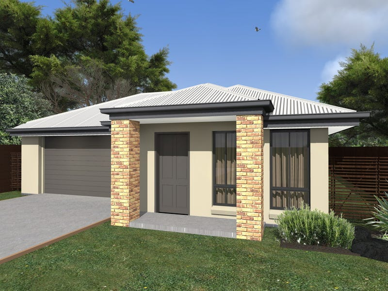Lot 333 Beachwood Circuit, Ooralea