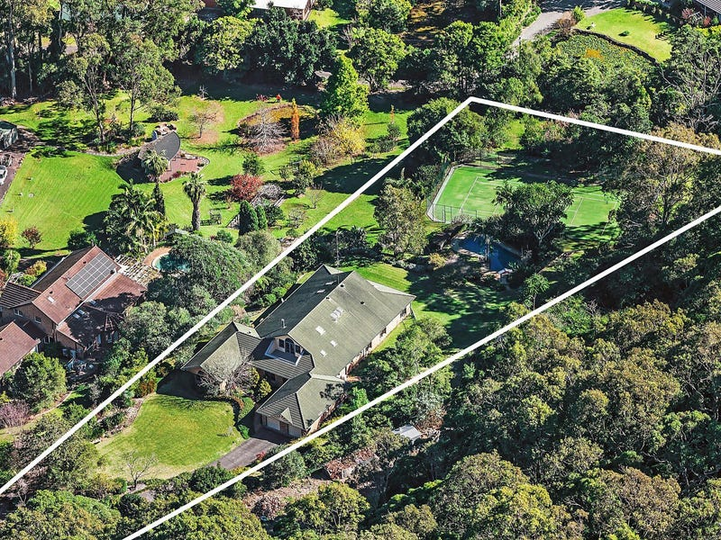 189 Old Warners Bay Road, Mount Hutton