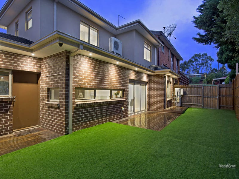 40A Beverly Hills Drive, Templestowe