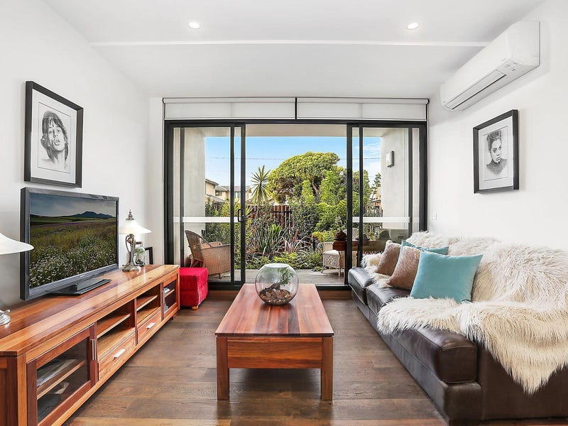 G06B/23 Cumberland Road, Pascoe Vale South