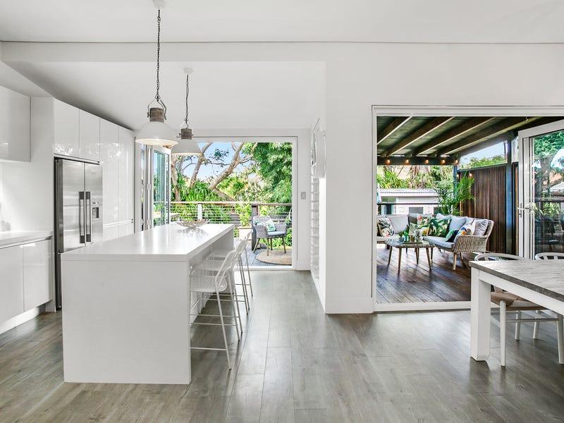 27 White Street, Balgowlah, NSW 2093