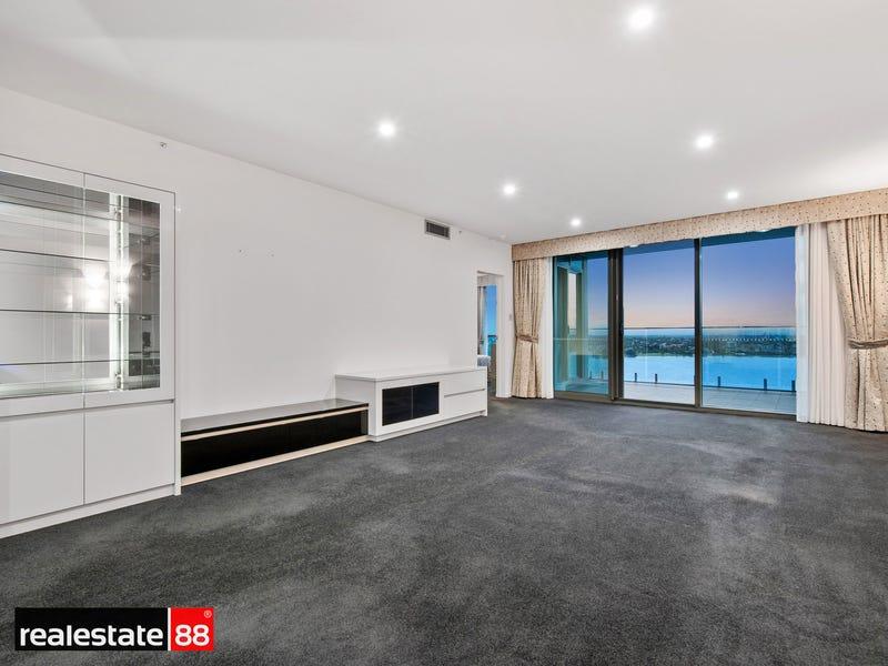 Credenza Perth : Terrace road east perth wa property details