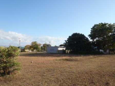 Lot 16, 5 Cassia Street, Forrest Beach, Qld 4850