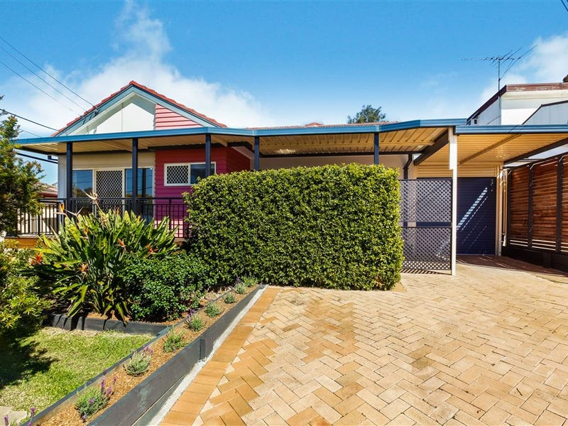 18 Archer Street, Blacktown