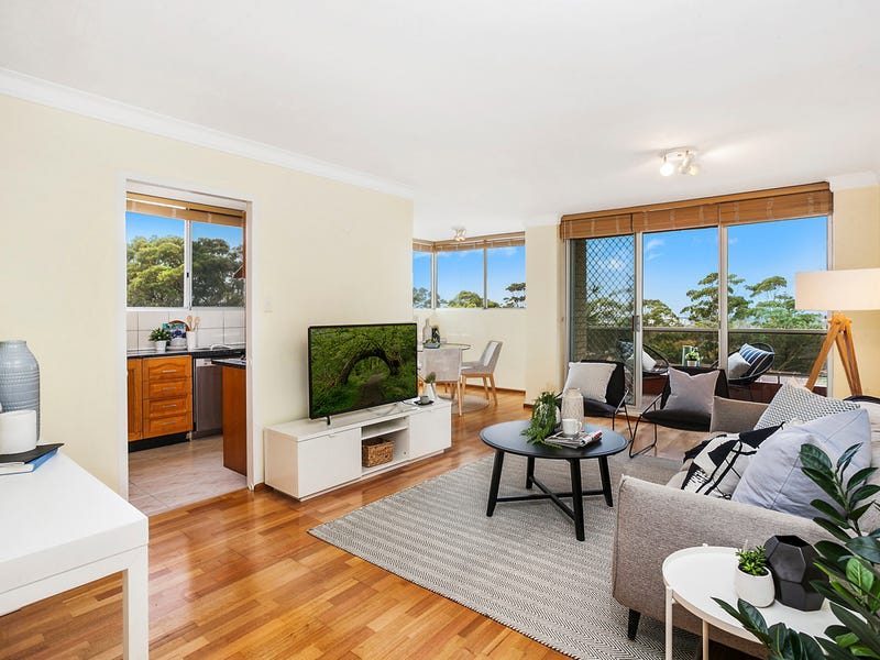 25A/168 Willarong Road, Caringbah