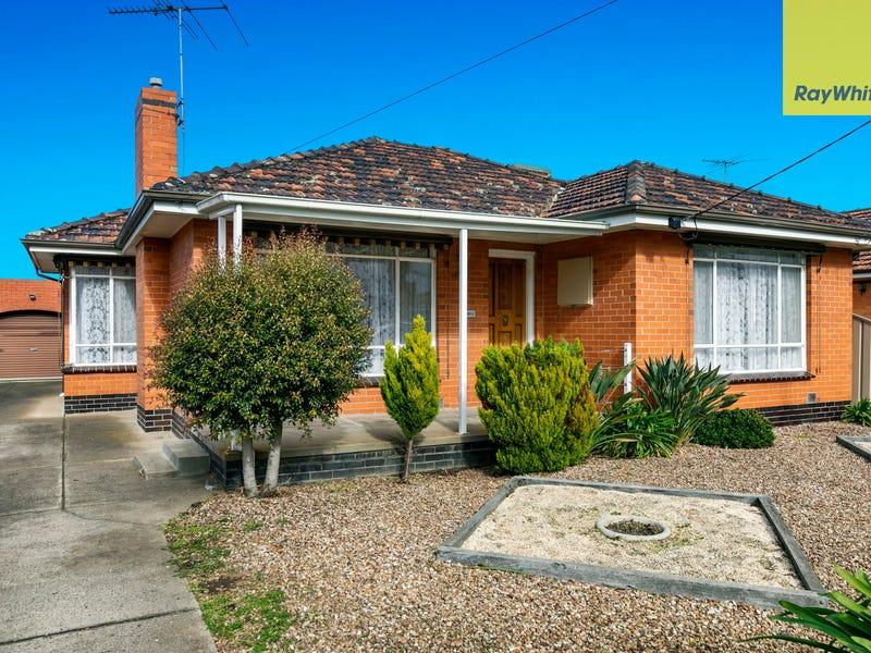 19 Killara Street, Sunshine West, Vic 3020