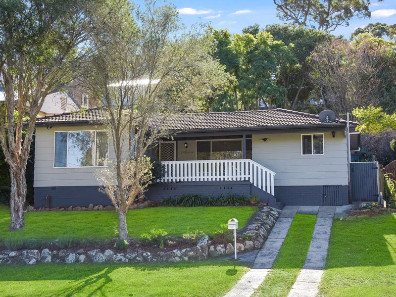 93 Turpentine Street, Wyoming, NSW 2250 - Property Details