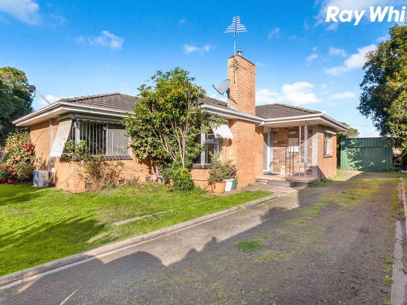 75 Princes Highway, Pakenham