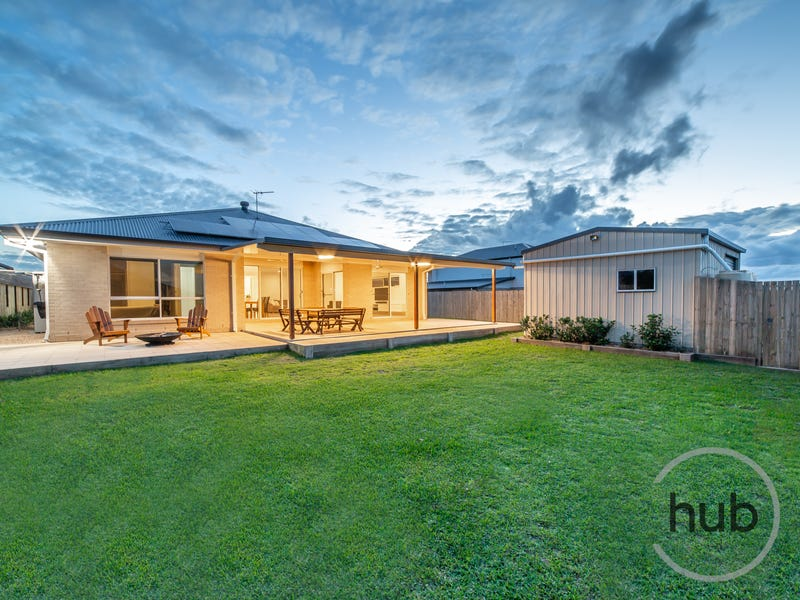 28 Ardee Place, Logan Village, Qld 4207