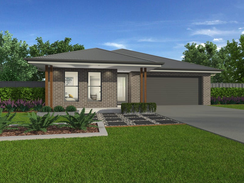 Lot 225 Proposed Road, Wauchope