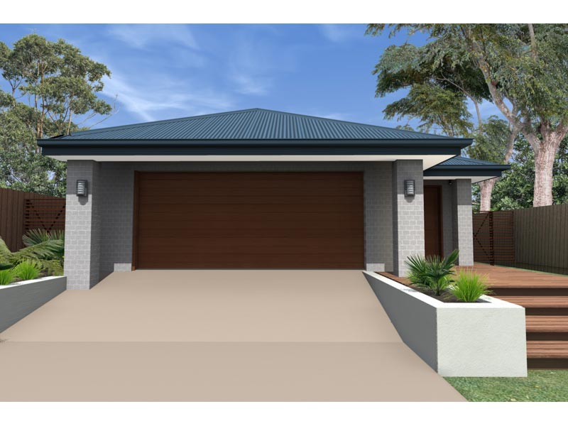 Lot 20 Chameo Place, Marian