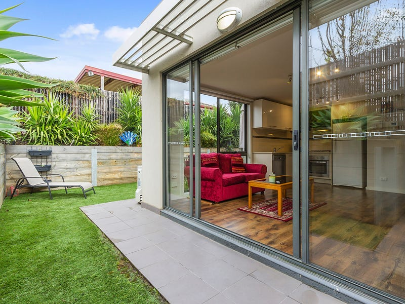 110/165 Middleborough Road, Box Hill South