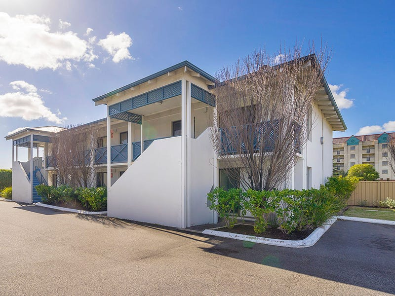 24/1-5 Fitzroy Road, Rivervale