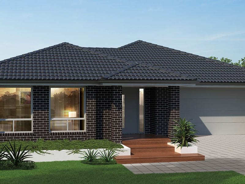 6 Gibralter View Estate, Grafton