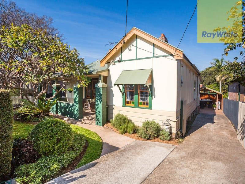 37 Gilbert Street, North Parramatta, NSW 2151