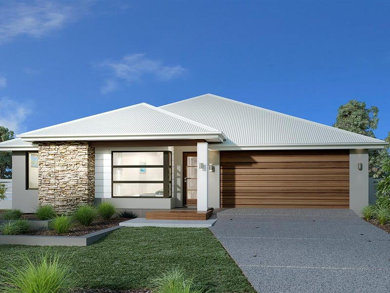 Lot 210 Azure Court, Bentley Park