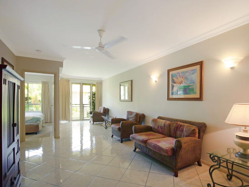 816/2-10 Greenslopes Street, Cairns North, Qld 4870