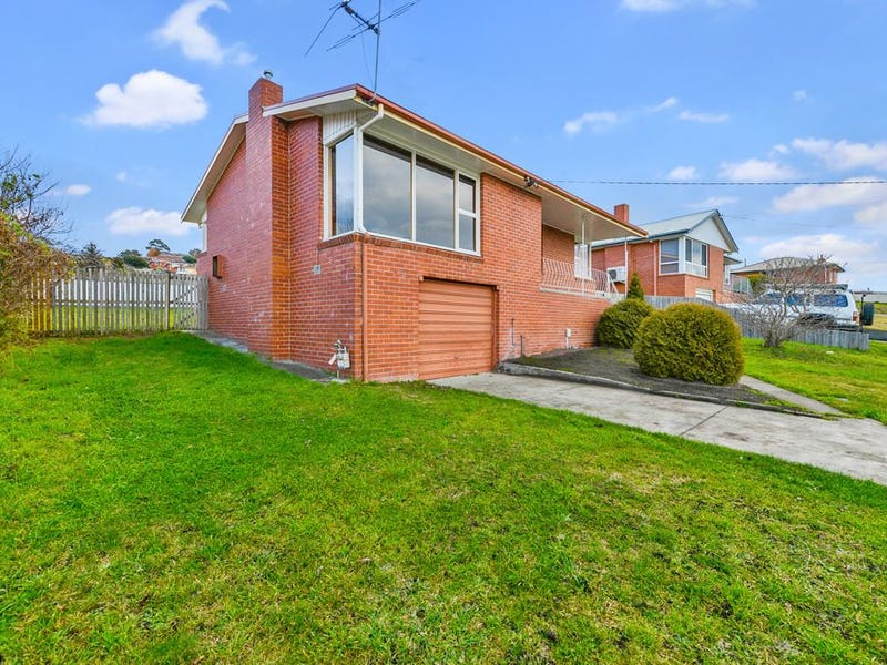 4 Sussex Street, Glenorchy