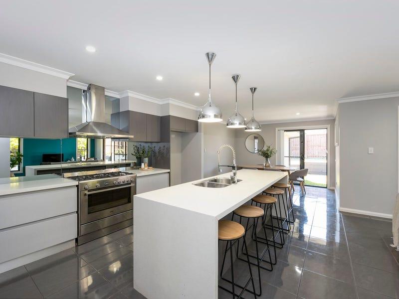 87 Capital Drive, Port Macquarie