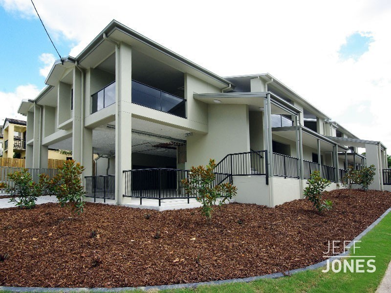 4/19 Gallipoli Road, Carina Heights
