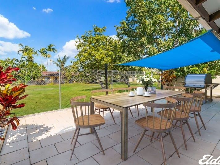 5/10 Fitzmaurice Drive, Leanyer