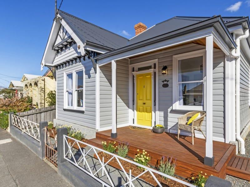 19 Oswald Street, Invermay, Tas 7248