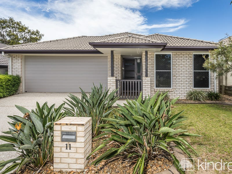 11 Caraway Court, Griffin