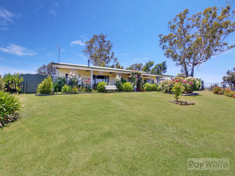 19 Betts Street, Binda, NSW 2583