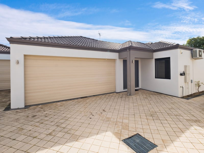 26B Horsham Way, Nollamara