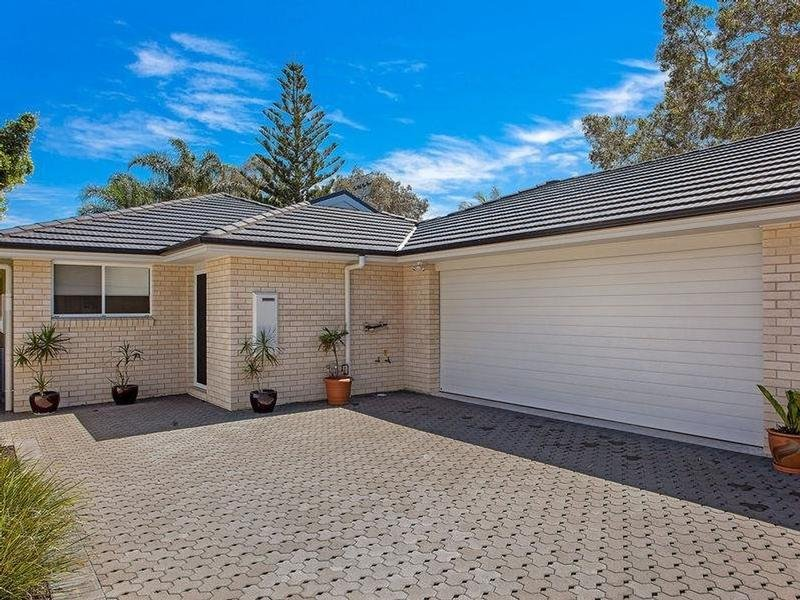 5A Rolls Avenue, Toowoon Bay, NSW 2261 - Property Details