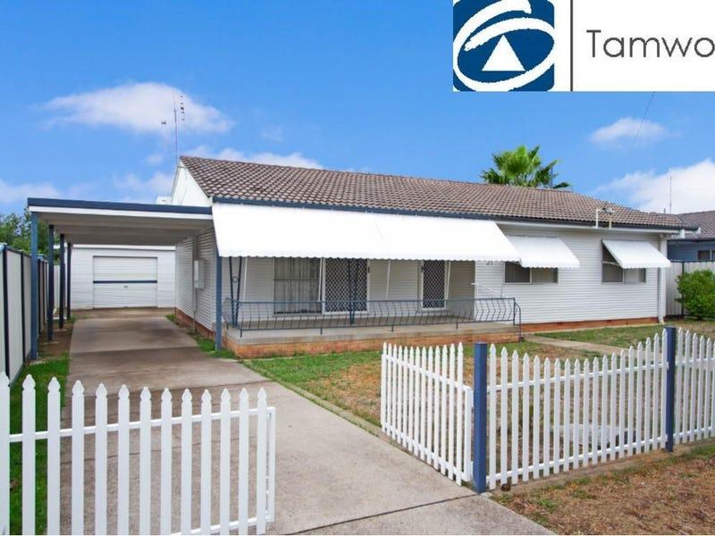 31 Kurrawan Street, South Tamworth, NSW 2340