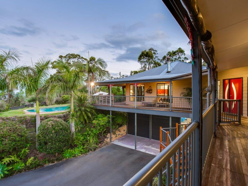 120 Chesterfield Dr, Bonogin