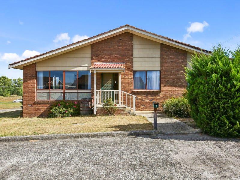 9/1200 Healesville - Yarra Glen Road, Yarra Glen